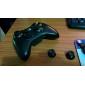 Juego de palancas de repuesto para Xbox 360 (2-Pack, colores surtidos)