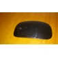 USBレシーバーを持つミニ2.4GHzワイヤレス800 / 1200DPI光学式マウス(黒)