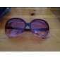 Woman's Big Frame Sunglasses
