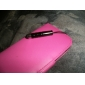 Mini Touch Stylus Pen with 3.5mm Anti-Dust Plug for iPad, iPhone and Others (Assorted Colors)