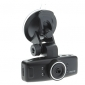 """HD 1080P 4x Digital Zoom Night Vision Vehicle Car Camera Camcorder DVR with 1.5"""" TFT LCD Screen"""