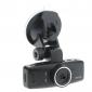 Câmera DVR Automotiva com Visão Noturna 1.5 TFT Tela LCD Zoom Digital 4x e HD1080P