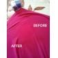 mini-portátil pano lint pílula removedor de fuzz barbeador