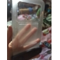 Universal Waterproof Underwater Pouch with Armband for iPhone