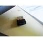 LG-N18 Mini 11N 150Mbps Soft AP Wireless Lan Adapter