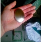 Magic Stainless Steel Soap
