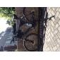 Quadro Tubo ROSWHEEL Triângulo de Ciclismo Frente de bicicleta ao ar livre Mountain Bike Bag Bolsa 1.5L