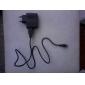 USB Power Adapter for EU