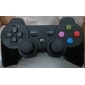 Mando DoubleShock 3 Wireless Bluetooth Recargable para PlayStation 3 (Varios Colores)
