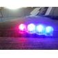 Lâmpada LED Super Brilhante para Pneu (2)
