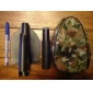 Shovels Compasses Hiking Camping Compact Size Durable Multi Function Folding Stainless Steel pcs