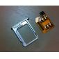 Gevey Turbo Sim Card For Unlock iPhone 4/4S