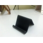 Portable Mini Metal Stand for iPad, iPhone and Other Tablets (Assorted Colors)