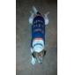 Собаки Футболка Синий Одежда для собак Весна/осень Буквы и цифры