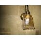 E14 6 W 24 SMD 5630 420 LM Warm White Corn Bulbs AC 220-240 V