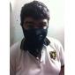 Máscara con Cuello Anti Viento y Polvo para Ciclismo al Aire Libre