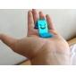 телефон держатель подставка стойка для переноски другой пластик для мобильного телефона iphone 8 7 samsung galaxy s8 s7