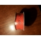 Pure Color Lace Adhesive Tape (Ramdon Color)