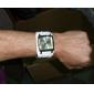 horloge van de vrouwen modieuze armband