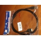 USB 2.0 Extension cord M/F Cable (1.5M)