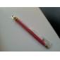 corona lápiz mecánico