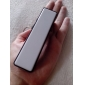 bateria externa banco de energia portátil universal para iphone 6/6 plus / 5 / 5s / samsung s4 / s5 / nota 2 (2600 mAh)