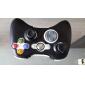 Sacs, étuis et coques Pour Xbox 360