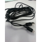 USB Date Cable for Samsung Galaxy S3 I9300 and Others