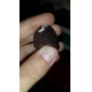 16GB Ice Cream USB 2.0 Flash Drive