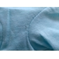Chien Tee-shirt Vêtements pour Chien Mode Vacances Marin Bleu
