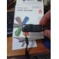 Mini Portable Video Cameras DV/DVR (Support 16GB MicroSDHC Card)