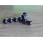 Powerful Magnet Balls (2-Pack)