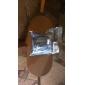 Беспроводное устройство для автодиагностики Mini ELM327 V1.5 Bluetooth OBD-2 Auto