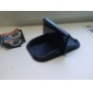Multifunctional Rubber Antislip Car Dashboard Mat Magic Sticky Pad for iPhone PDA MP3/4