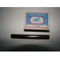Black Lanthanum+Cerium+Alloy Flint Stick(25g)
