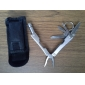 Stainless Steel Knife Suit -Gray