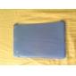 design semplice caso tup morbido per ipad mini 3, Mini iPad 2, iPad mini (colori assortiti)