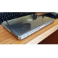 Enkay Crystal Hard Case Shell for 13.3