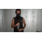 Maschera anti-polvere Viso e Collo da ciclista