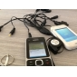 10-in-1 USB Power Charger/Adapters for Cellphones (100~240V)