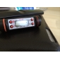 キッチン用ペン型デジタル温度計