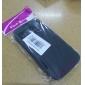 Экран виден случай всего тела для Samsung Galaxy S4 i9500