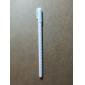 узоров черные чернила гелевая ручка (случайные цвета 1шт)