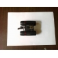 Sakura 30x60 Portable Binoculars