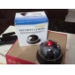 PIR Motion Activated Realistic Dummy Decoy Security Camera With Blinking LED