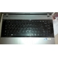 "Enkay TPU silikoni Keyboard Protector Cover Skin 11,6 ""13,3"" MacBook Air"