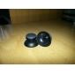 3D Ps2 Ps3 vezeték nélküli kontroller stílusú analógkar fedősapka