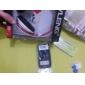 Silicone Skin for Joysticks of XBOX 360 Controller (Contain 2 pcs)