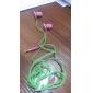 kanen bande de couleur écouteurs intra-auriculaires magnétique pour iphone iphone 6 6 plus