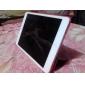 Cute Cartoon Pattern  Leather and Plastic Case  for iPad mini 3, iPad mini 2, iPad mini